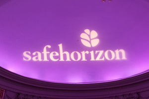 Safe Horizon