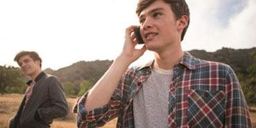 Verizon acquires Vodafone's stake in Verizon Wireless