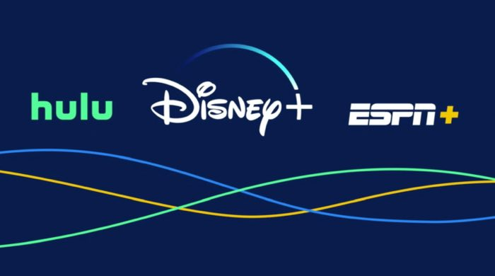 Verizon unlocks more value for customers with Disney+,Hulu, and ESPN+ included | Verizon