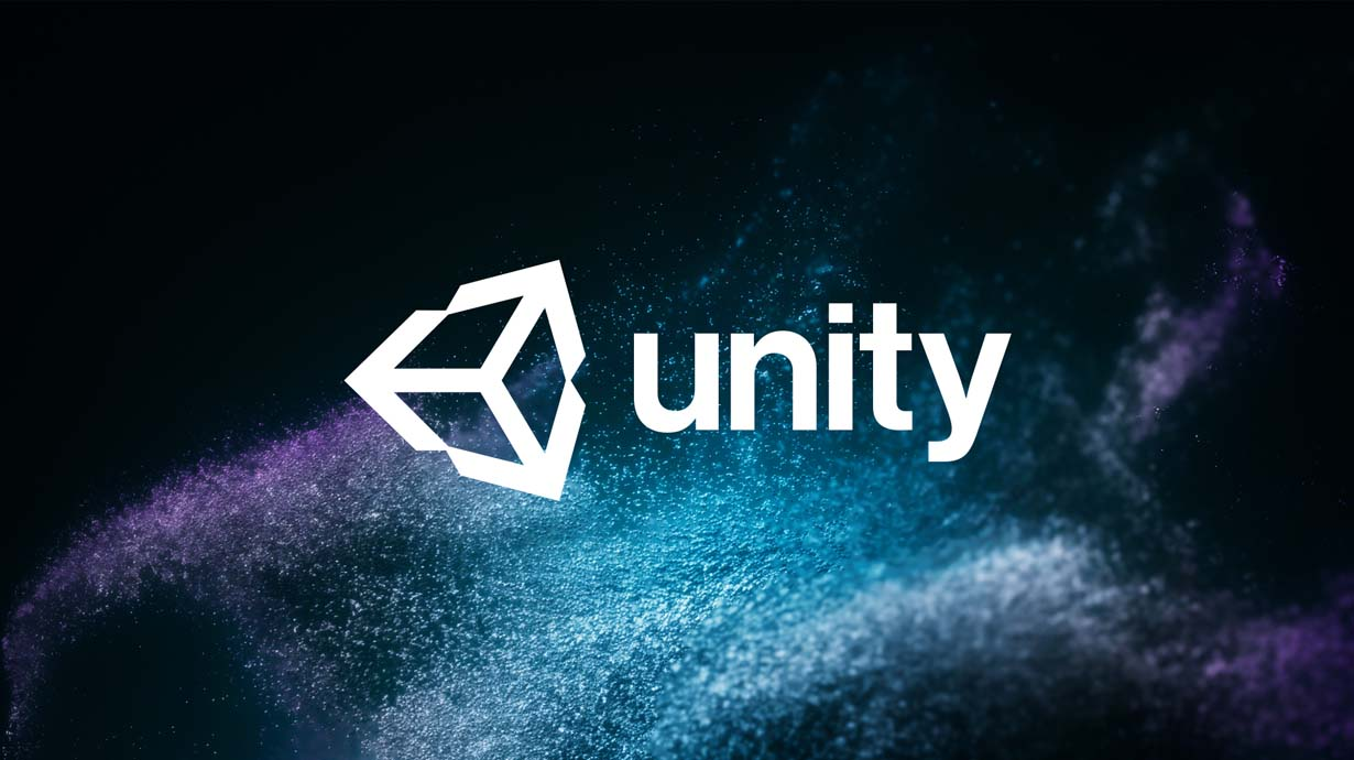 Verizon and Unity partner to enable 5G & MEC gaming and enterprise applications