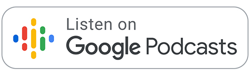 Listen to Up To Speed on Google Podcasts
