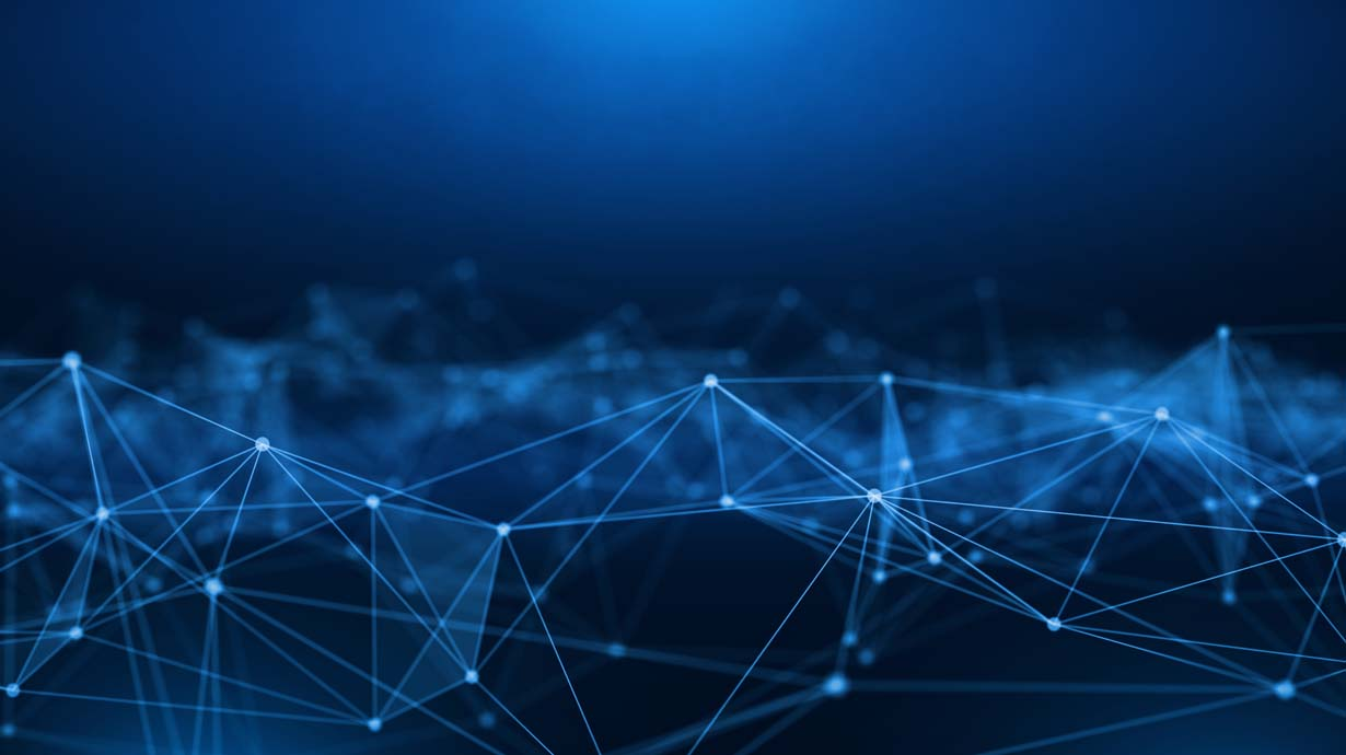 Verizon Business Expands Cisco Relationship With Sd Wan Managed Service Offers About Verizon