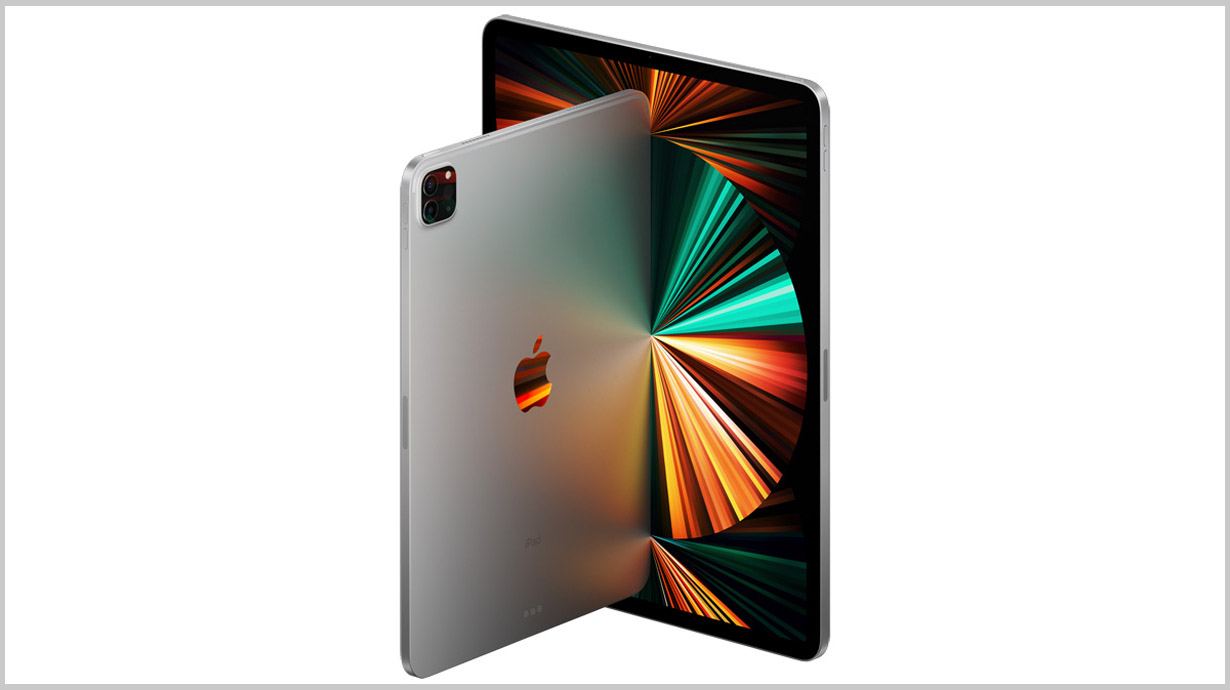 UPDATE: Verizon to offer new iPad Pro featuring ...