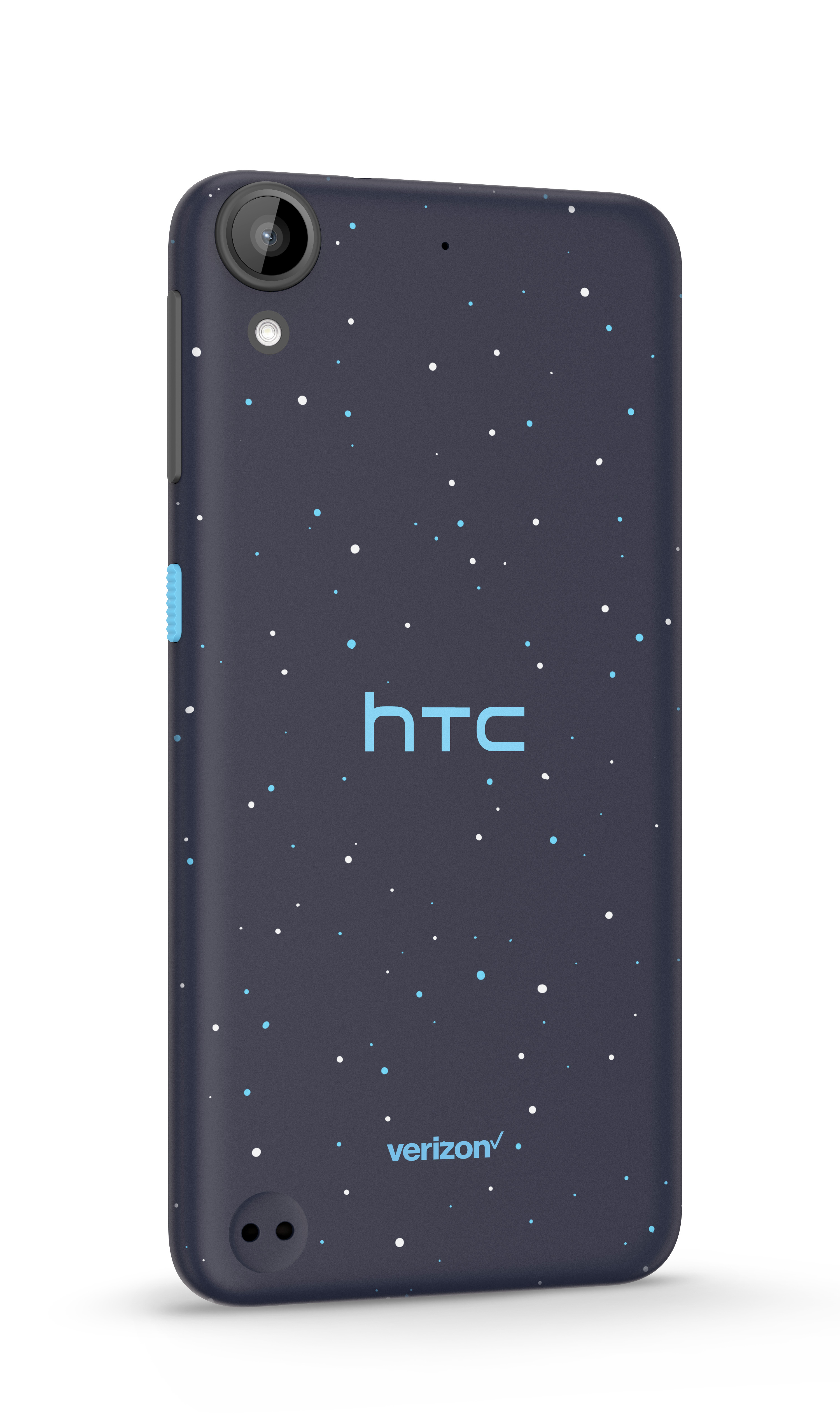 Order the HTC Desire® 530 from Verizon today