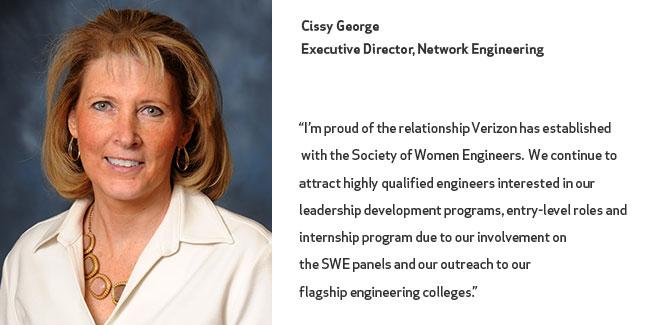 Cissy-George-SWE