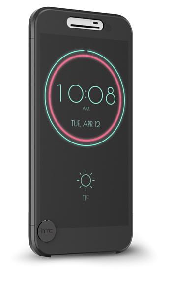 HTC Ice