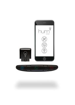 HUM Guide