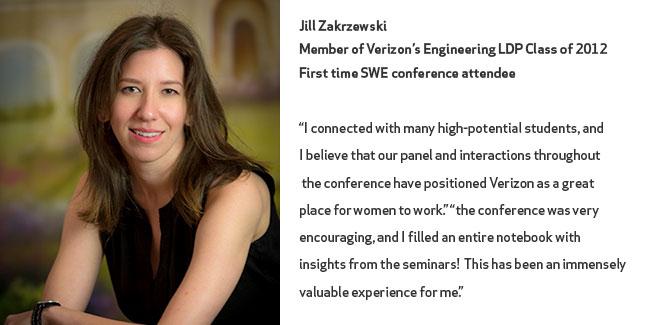 Jill-Zakrzewski-SWE