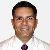 Joseph Rocha
