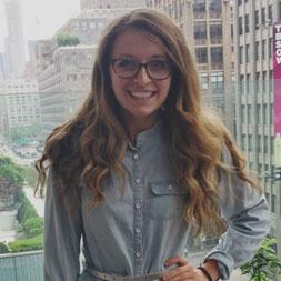 Lindsey Casella