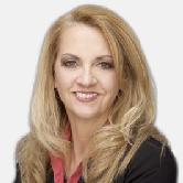 Monica Orecchio
