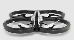 Enter to win a Drone