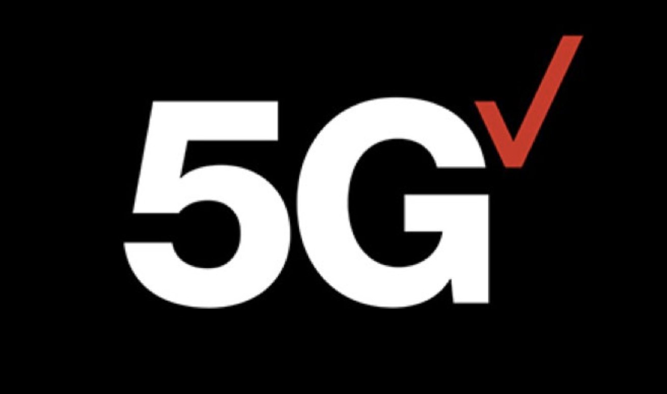 What Is 5g About Verizon