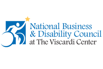 The National Business & Disability Council (NBDC)