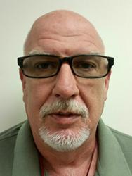 Verizon Engineer Tony LaRose