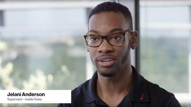 Careers Insights: Inside Sales | Verizon