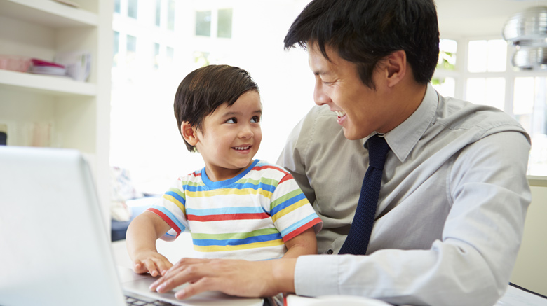 the alternative options to childcare for working parents 2 days ago  pro: often cheaper than centre-based daycare options  working part-time,  however, can be a good option, allowing parents to maintain a.