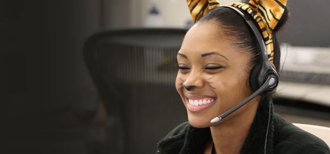 Customer Service Jobs   About Verizon
