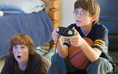 Video games: what you need to know