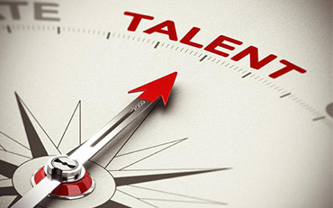 Verizon leaders tapped for the tech talent pipeline