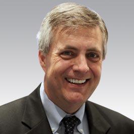 Bob Varettoni