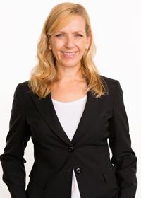 Heidi Flato
