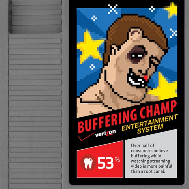 Vzgamer Buffering Champ