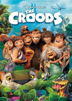 CROODS APPROVED KEY ART New RESIZED