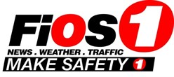 Fios 1 Make Safety Logo