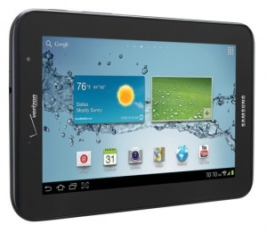 samsung-galaxy-tab-2-7-0-verizon