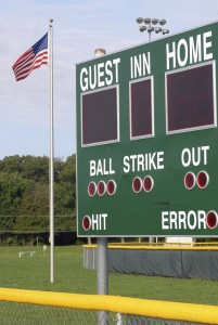 baseball-fantasy-sports-scoreboard