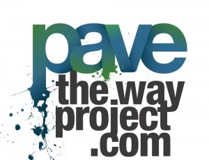 Pave-The-Way1