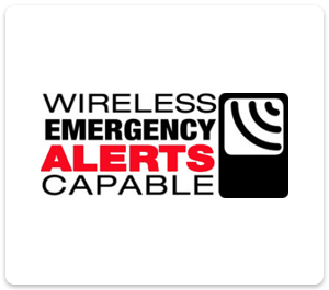 Wireless_Emergency_Alerts_Capable
