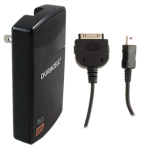 charger_duracell_portable_ac_duracellpwr
