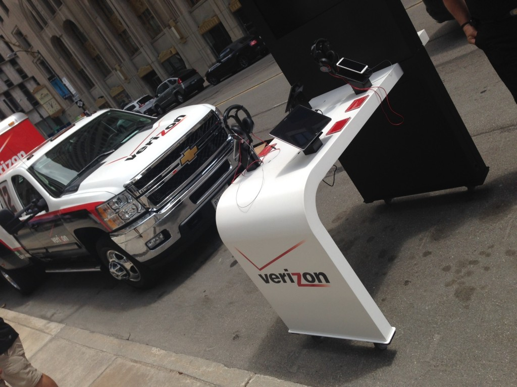 verizon-indy-car