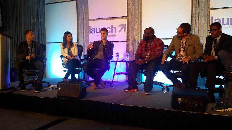 techweek-detroit-panel