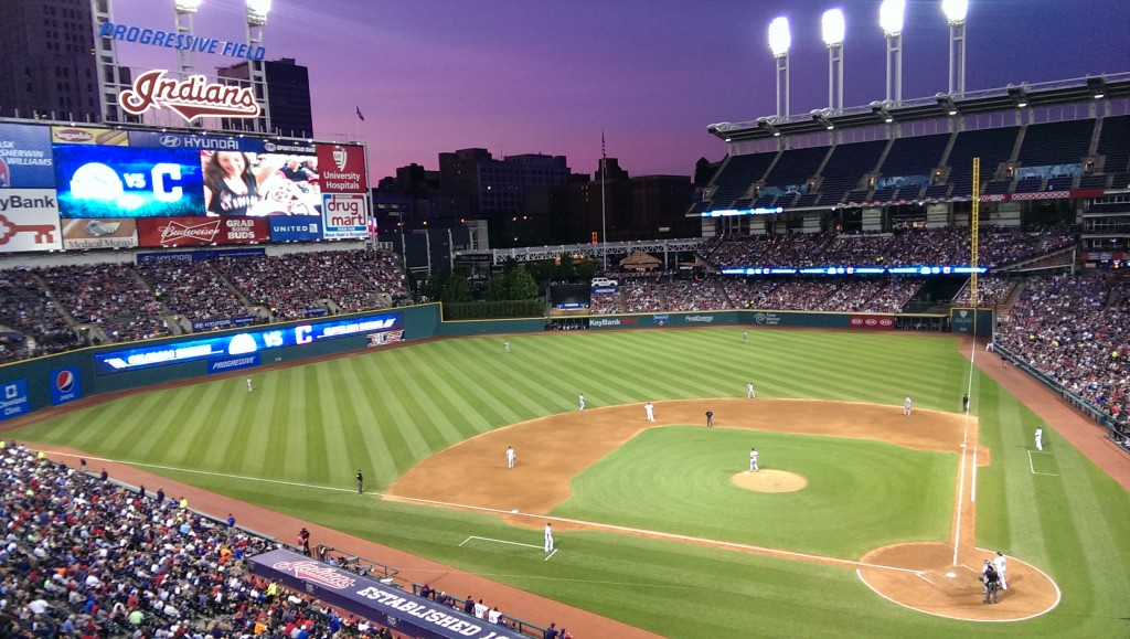 htc-one-progressive-field