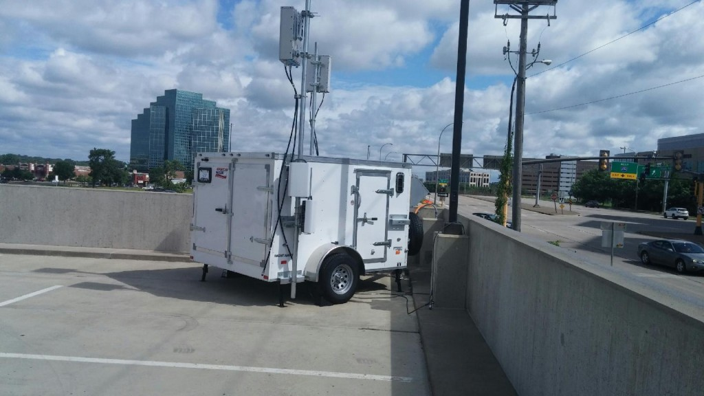 verizon-cell-on-wheels