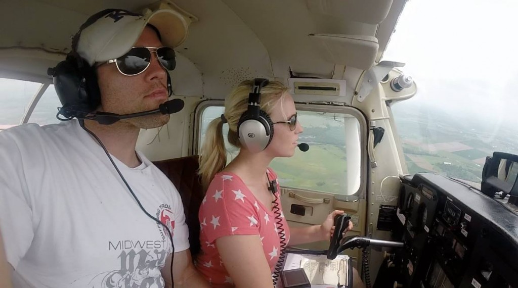 tiffany-brown-gopro-hero-3-plane