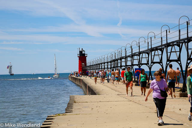 vzgreatlakes-tour-Grand-Haven