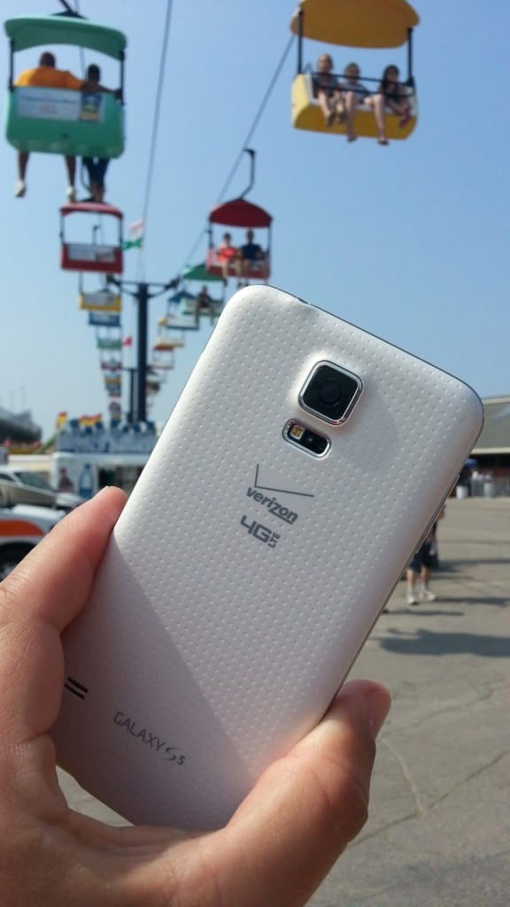 verizon-galaxy-s5