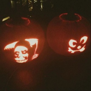 final-lit-pumpkins