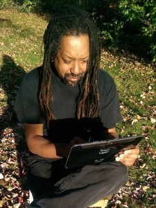 michael-patterson-outdoors-tablet