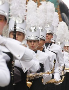 center-grove-hs-marching-band-2