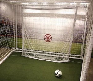 soccer-goal-chicago-destination-store