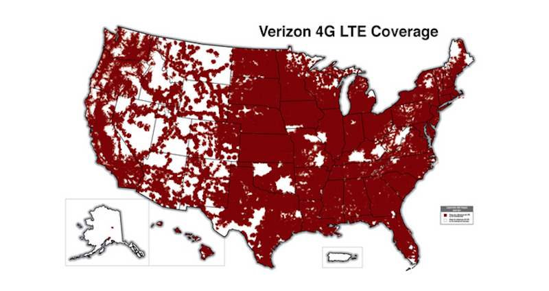 verizon-4g-lte-coverage