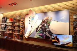 go-pro-area-chicago-destination-store