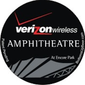 verizon-wireless-bottoms-up-cup