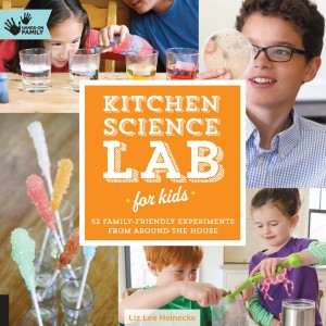 meet-the-blogger-kitchen-science-lab-for-kids