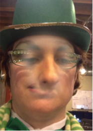 face-mix-one-leprechaun